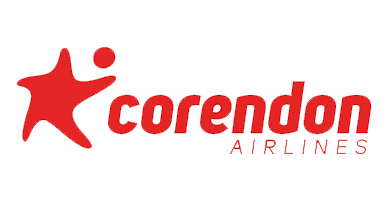 Corandon Airlines
