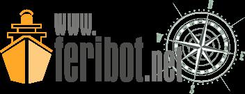 Feribot Net